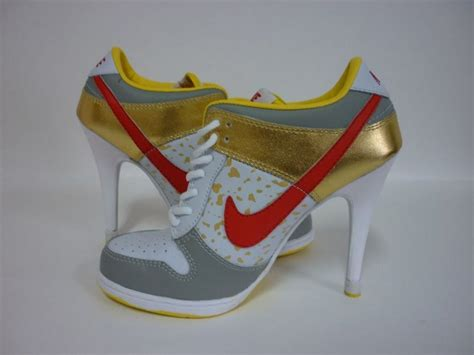 nike shoes high heels nike high heels dunks cheap nike high heels nike high