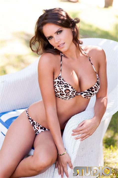 adele taylor hot pic 22 best adele taylor images on pinterest adele bikini