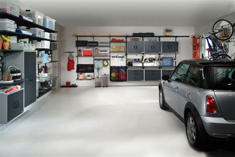 Modern Bedroom Styles Modern Garage Storage Systems For Clean View Ideas 4 Homes