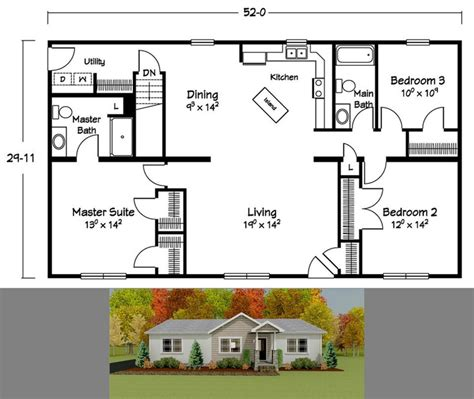 custom modular home floor plans who wouldn t love a dedicated utility room ranch style