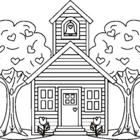 schoolhouse rock pages coloring pages