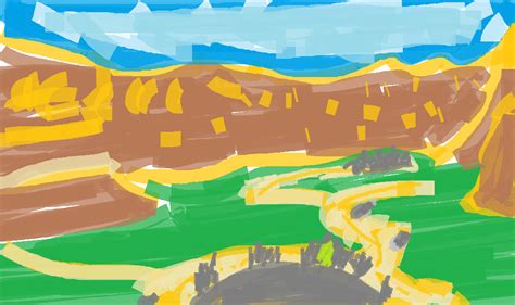 Guess Bordir Cristal S Series 9810 draw your favorite multiplayer map in paint and see if others can guess it gaming