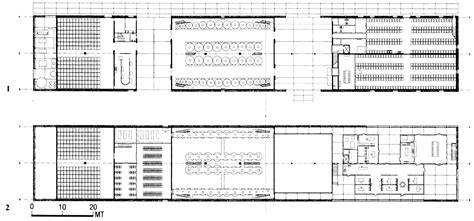 winery floor plans winery floor plans winery floor plans winery floor plans