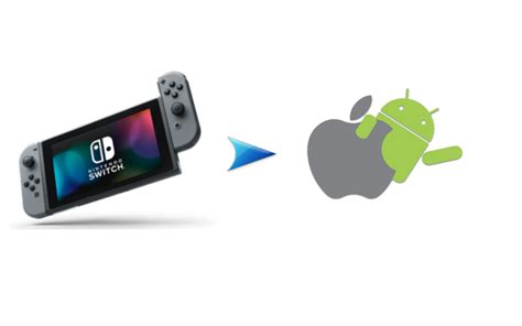 nintendo for android 3ds emulator for android released