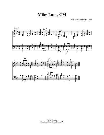 Pdf God Soundboard all lands to god in joyful sounds hymnary org