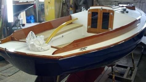 cape cod shipbuilding boat models 19 best images about lofting an art unto itself on