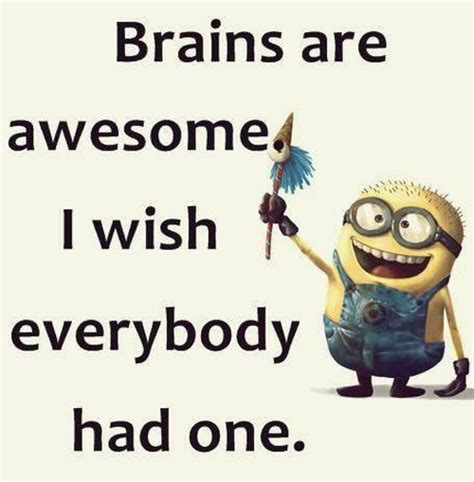 best humor pictures top 30 minions quote pictures quotes and humor