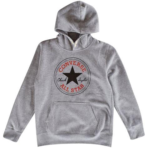 Jaket Fleece Jaket Converse Allstar Marun Grey converse all pullover converse boy s hoodie all pullover sleeve converse