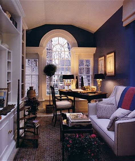 Decorating Narrow Living Room by Christine Fife Interiors Design With Christine
