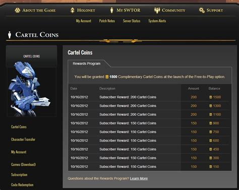a for all time discount code free swtor time codes software piratebayall