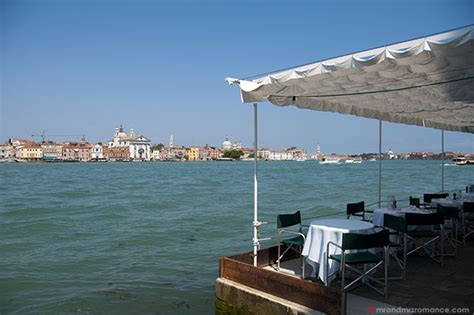 best way to get around venice the best way to get around in venice italy how to use
