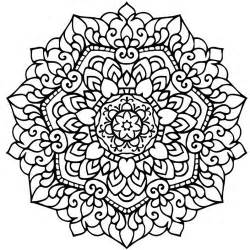 art therapy coloring pages pdf gallery
