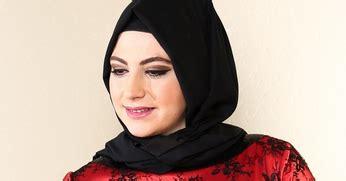 Kaos Gendut baju batik muslim untuk wanita badan gendut danitailor