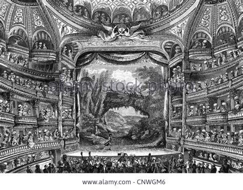 Les Loges Du Theatre 1786 by Walpole Atkyns Actrice Espionne Et D 233 Vou 233 E 224