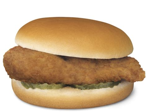 Chick Fil A Anniversary Giveaway - free chick fil a chicken sandwich central florida thesuburbanmom