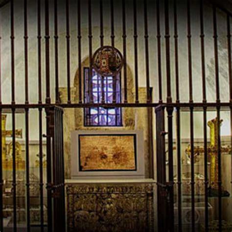camara de oviedo plano de la catedral de oviedo catedral de oviedo