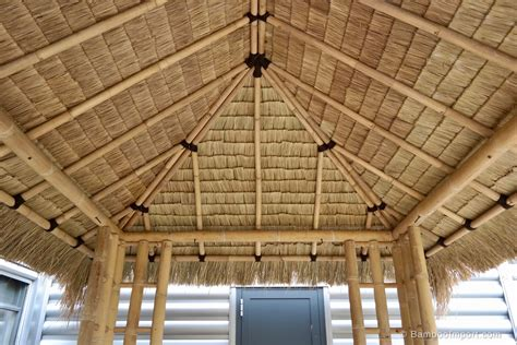 ufficio di collocamento albano laziale bamboo gazebo 28 images bamboo gazebo square 10ft x