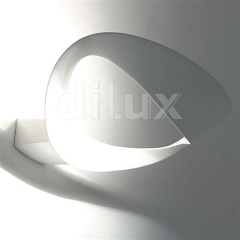 artemide applique mesmeri artemide mesmeri led parete bianco cod 0918010a