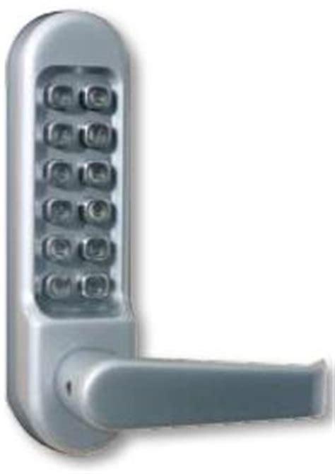 Simplex Pushbutton Locks Wholesale Kaba Simplex 5000 Template