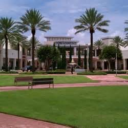 Palm Gardens Downtown by Downtown At The Gardens Shopping Centers Palm