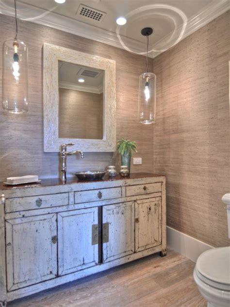 Bathroom Vanities Houzz by Bathroom Vanities Ideas Houzz