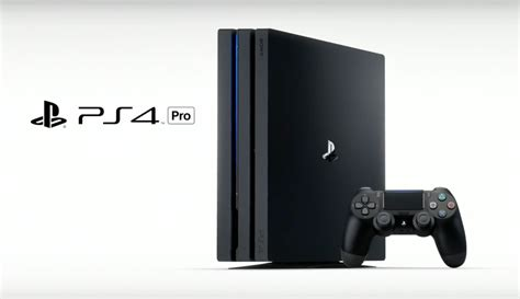 console ps4 a basso prezzo black friday gaming di euronics ps4 pro al prezzo pi 249