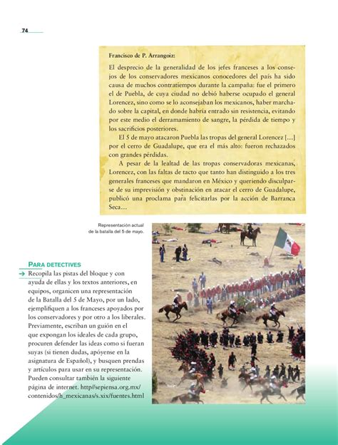 libros sep issuu libro de historia quinto grado issuu issuu libro de