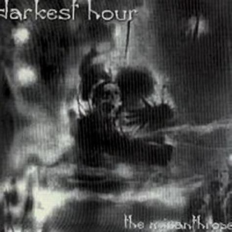 darkest hour game wiki image darkest hour the misanthrope jpg lyricwikia