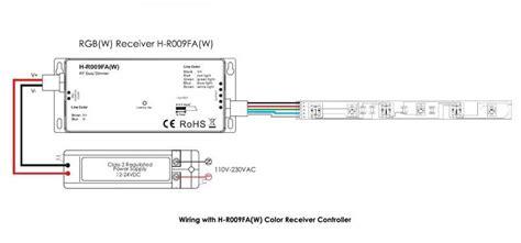 120v wiring diagram best free home design idea