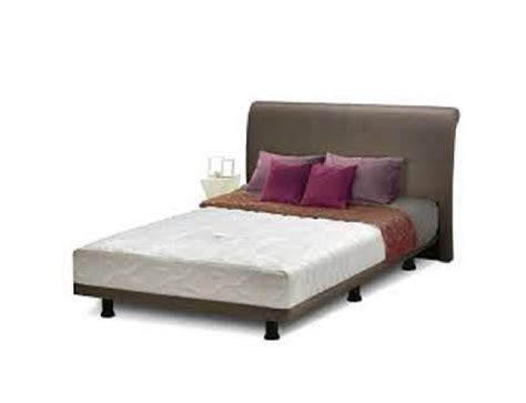Jual Sofa Bed Minimalis Tangerang jual bed elite twilight 120 minimalis harga murah