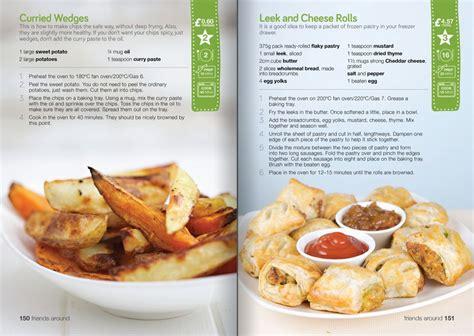 vegetarian nosh for students noshbooks