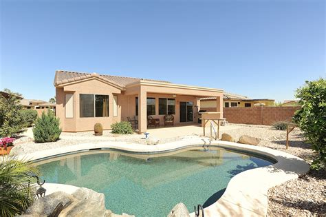 homes for sale with open floor plans valine arizona houses