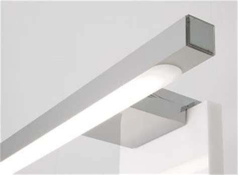 prisma illuminazione led gamma illuminazione led illuminazione d interni lade