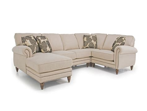 connections sectional decor rest frederick s furniture