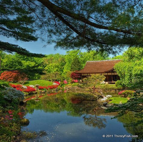 shofuso japanese house and garden shofuso japanese house and garden thirstyfish