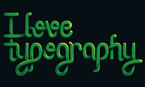 cara membuat text usang di photoshop designs books 40 must learn text effect tutorials in illustrator