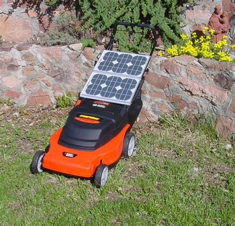 lawn care gadgets best eco friendly lawnmowers for greener lawns ecofriend