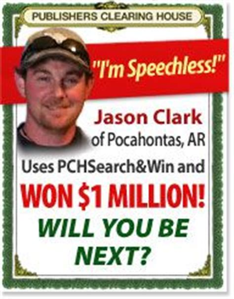 Pch Search And Win 4900 - pch search win pch giveaway no 4900 special early look my pch favorite s