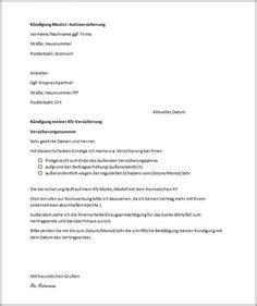 Kostenlose Vorlage K Ndigung Sky ein k 252 ndigungsschreiben f 252 r einen vodafone vertrag die vorlage kann kostenlos heruntergeladen