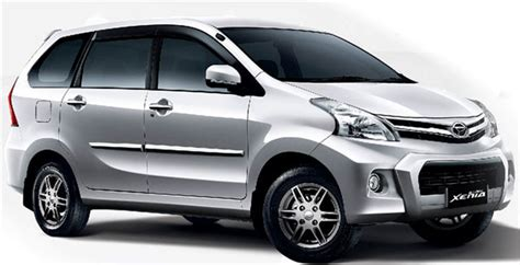 Joint All New Xenia Atau All New Avanza Atau Avanza Veloz perbedaan tipe all new daihatsu xenia d m x r review mobil otomotif