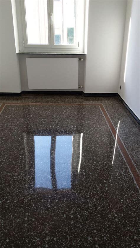 levigatura pavimenti genova graniglia pavimenti alla genovese e veneziana
