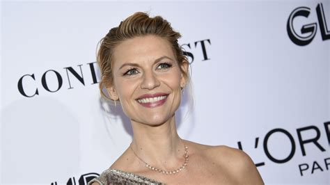 claire danes richmond homeland star claire danes touts virginia in new video