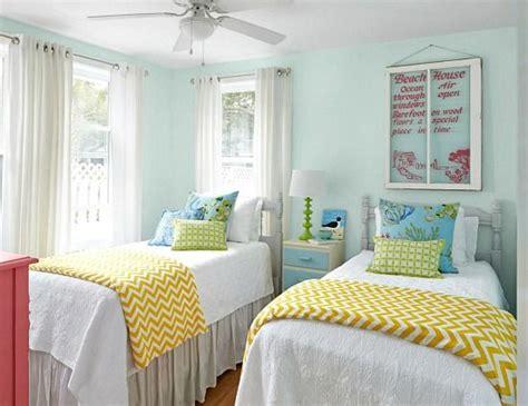 coastal cottage bedroom ideas 25 best ideas about beach cottage bedrooms on pinterest beach style bedroom decor