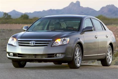 Best Low Cost Fuel Efficient Cars by Fuel Efficient Large Sedans For 20 000 Autotrader