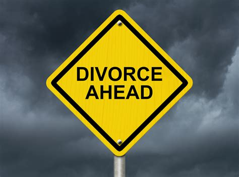 Divorce And Credit by When Is The Best Time To Get Divorced With And