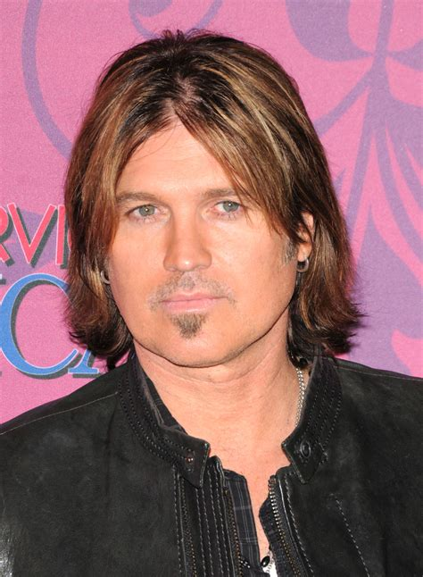 cyrus name hair cut billy ray cyrus hairstyle easyhairstyler