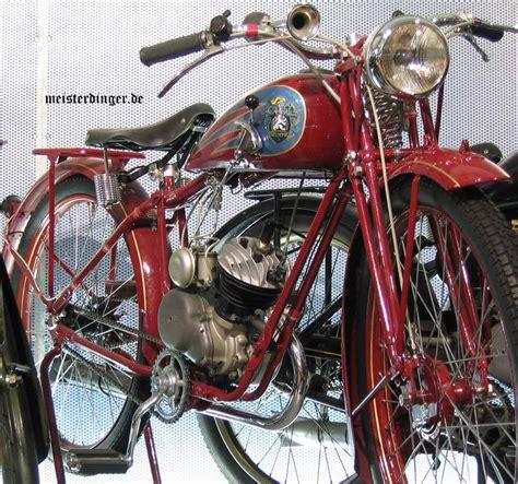 125er Motorrad Triumph by Motor Triumph Forum Mofapower De