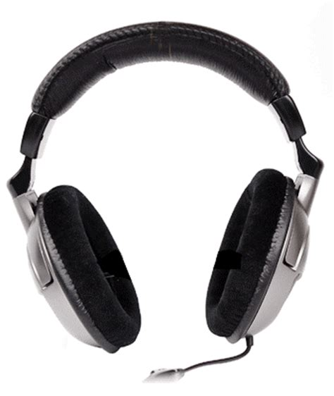 Headset A4 Tech Hs 800 a4tech hs 800 price in pakistan specifications features