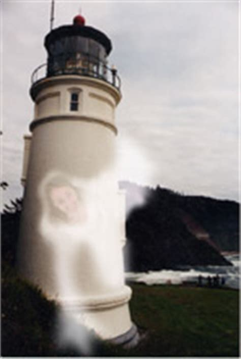 charter cable lincoln city oregon tales of haunted oregon coast lighthouses