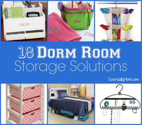 college dorm storage ottoman dorm room storage ottoman best storage design 2017